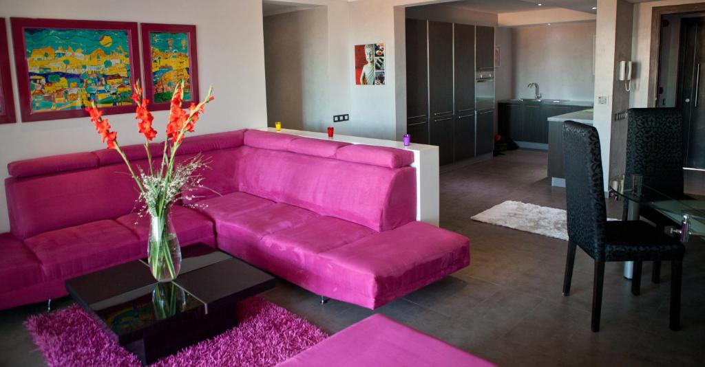 Medina Loft & Spa, Marrakech – Updated 2018 Prices