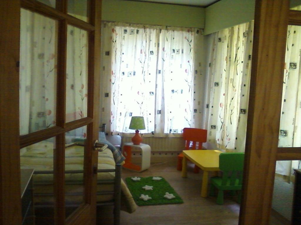 Apartments In Beloeil Namur Province