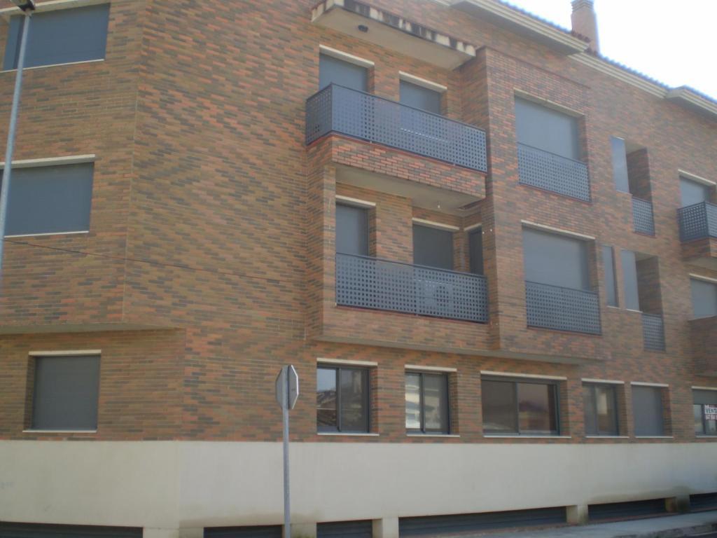 gran imagen de Apartamento Deltebre