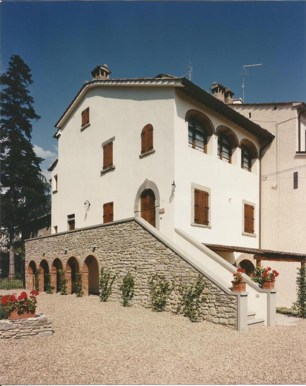 <div data-et-view=NAFQCDCcdXDPdFO:1</div Residence Antica Villa