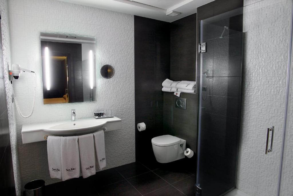 boutique hotels in lugo  9
