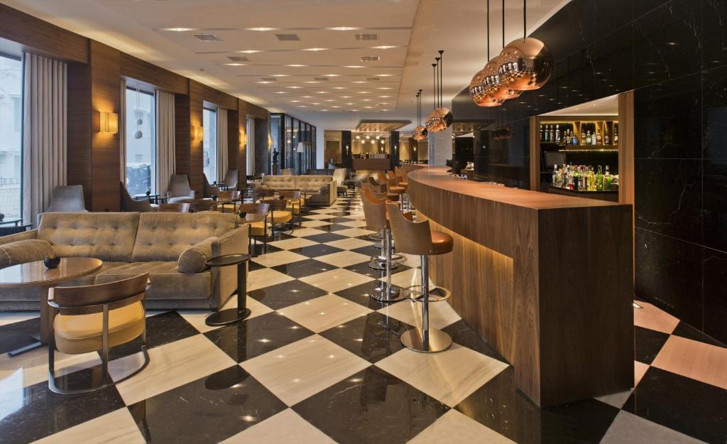 aquila atlantis hotel heraklio greece booking com rh booking com