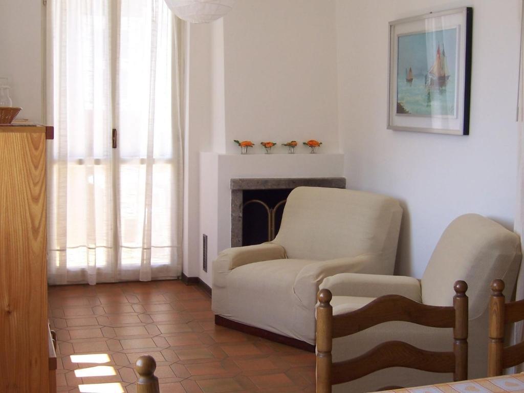 Nearby hotel : Apartment Montagnola Riva Di Solto