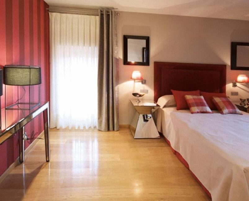 boutique hotels in la rioja  210