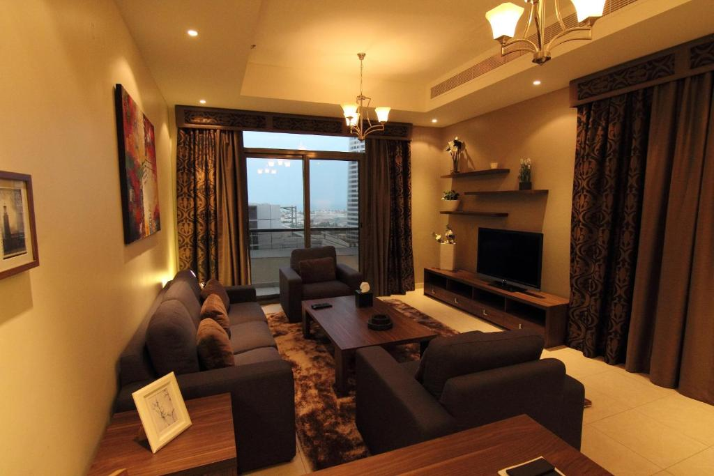 Home To Home Apartments Dubai UAE Booking Enchanting 2 Bedroom Apartments Dubai Decor