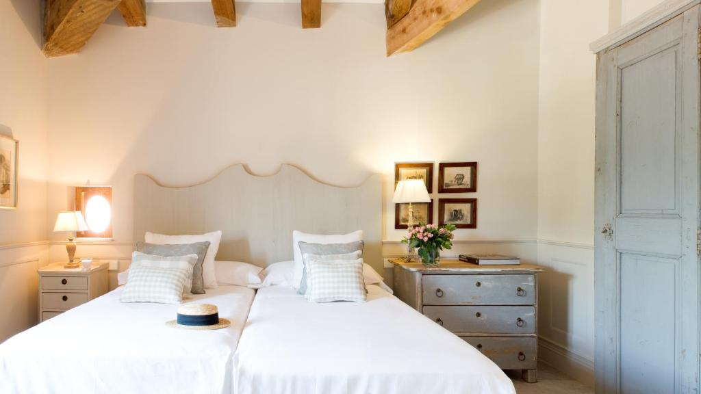 boutique hotels in avila  81