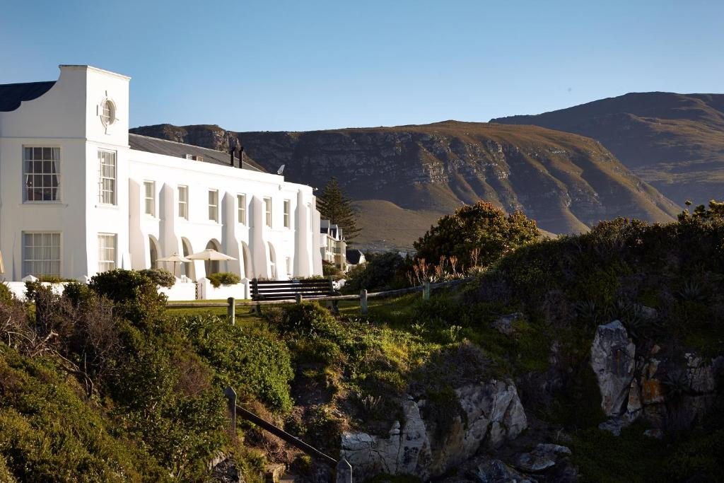Hotel The Marine Hermanus, South Africa  Bookingcom. College In Massachusetts Milwaukee Home Loans. Courses For Medical Billing And Coding. Interest Only Home Mortgage Loan. Time Keeping App For Android. Unclog Basement Floor Drain Sport En Espanol. Faulty Hip Replacements Hp Help Desk Software. Affordable Degrees Online Cisco Ip Phone 7961. Required Minimum Distribution Inherited Ira