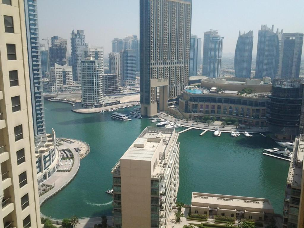 Jbr Property For Sale