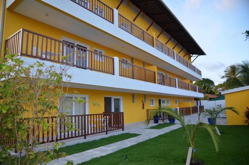 Apartments In Rio Formoso Pernambuco