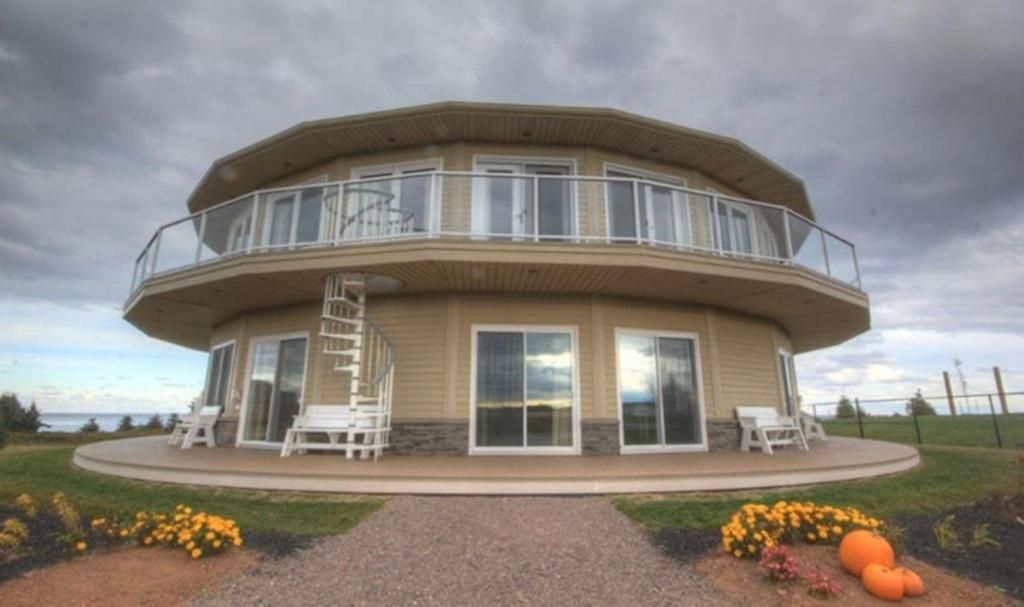 Apartments In Harrington Prince Edward Island