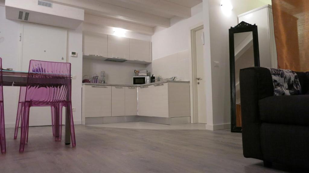 300evro vendere una casa a Trento