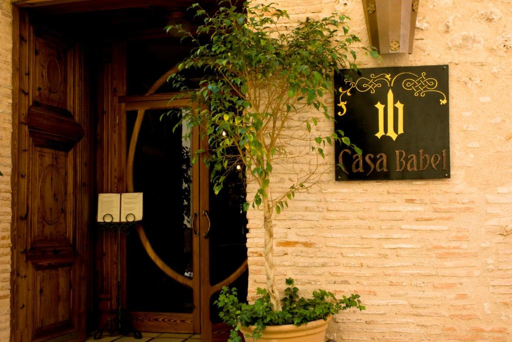 boutique hotels in valencia  113
