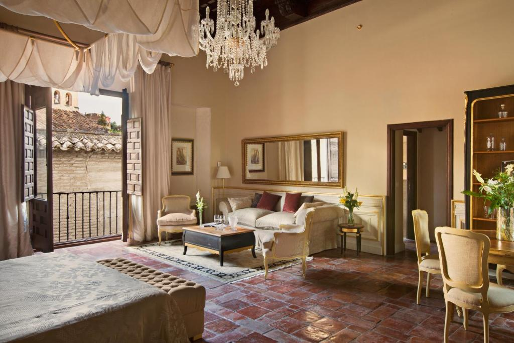 boutique hotels in granada  310
