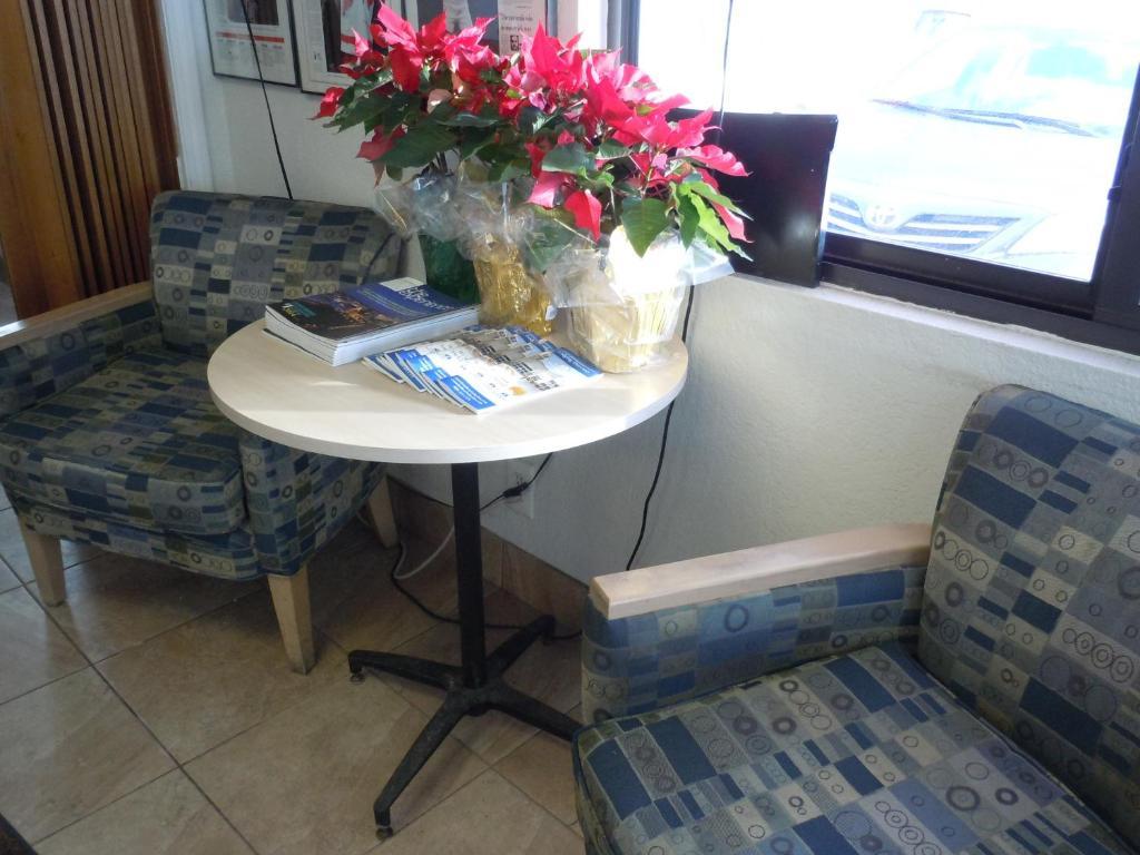 motel americas best grand rapids mi booking com