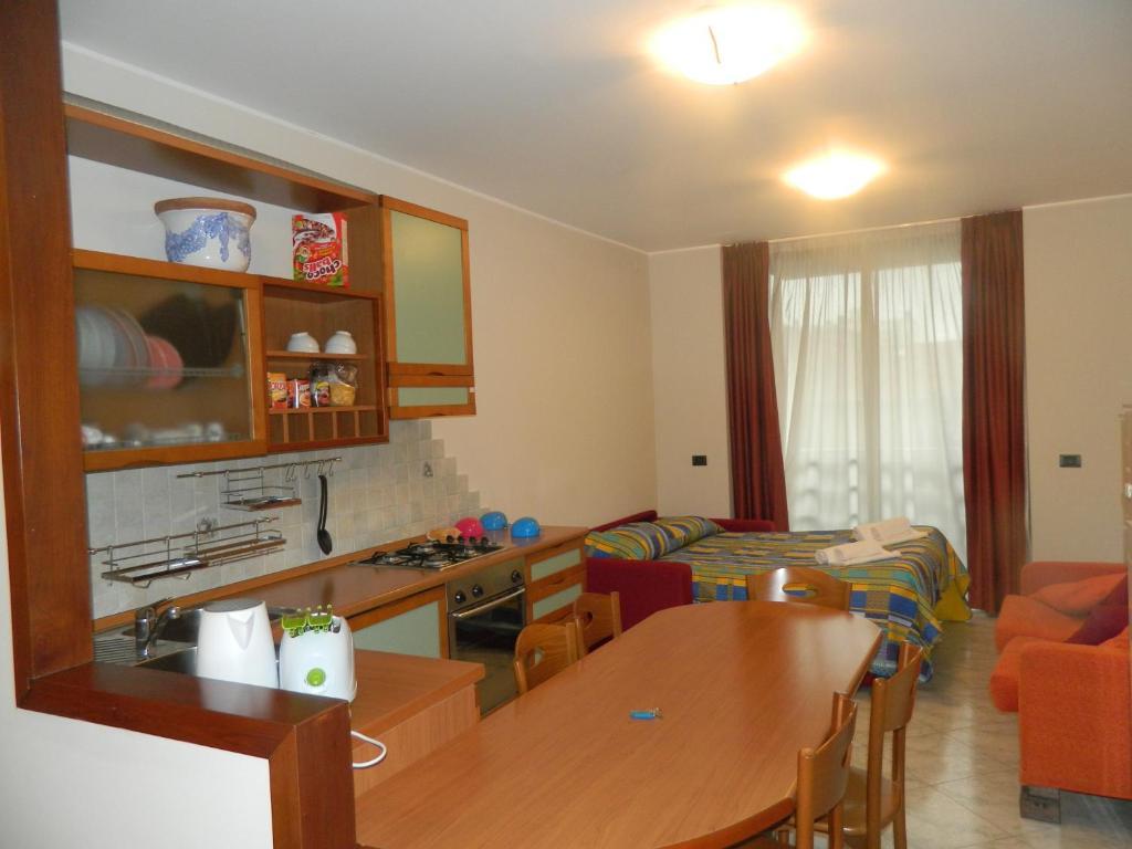 Mela Verde Apartments, Bergamo – Prezzi aggiornati per il 2018