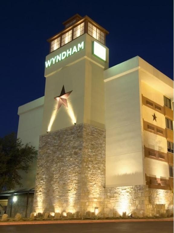 hotel wyndham garden austin tx booking com rh booking com wyndham garden hotel austin tx wyndham garden hotel austin south