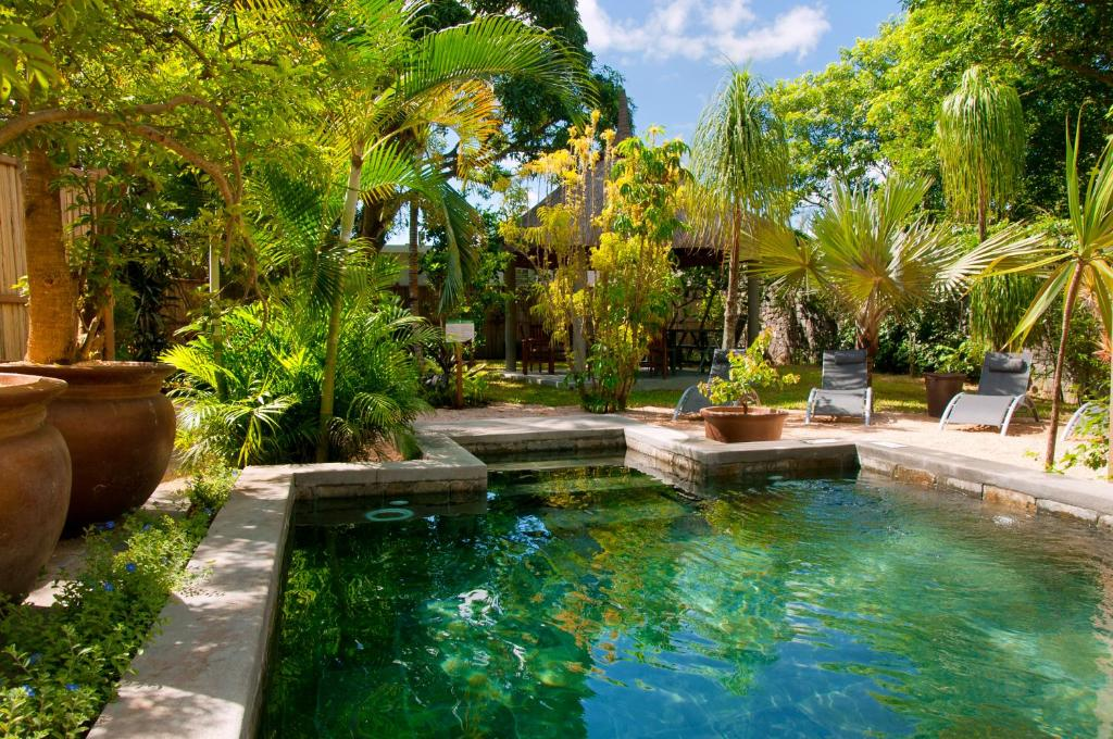 Wonderful +45 Photos. Close ×. Gardens Retreat