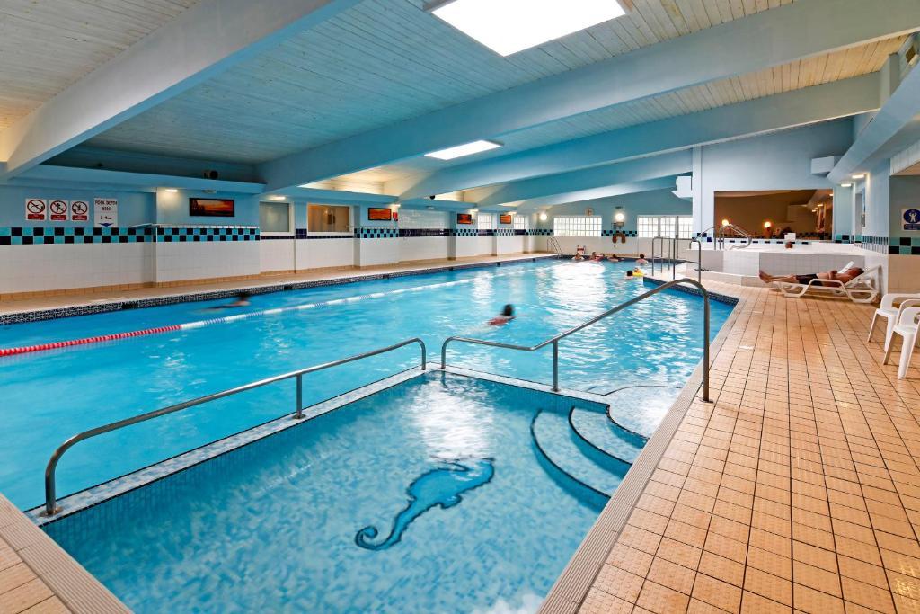 South Marston Hotel Swindon Uk