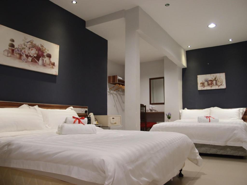 one avenue hotel seri kembangan malaysia booking com rh booking com