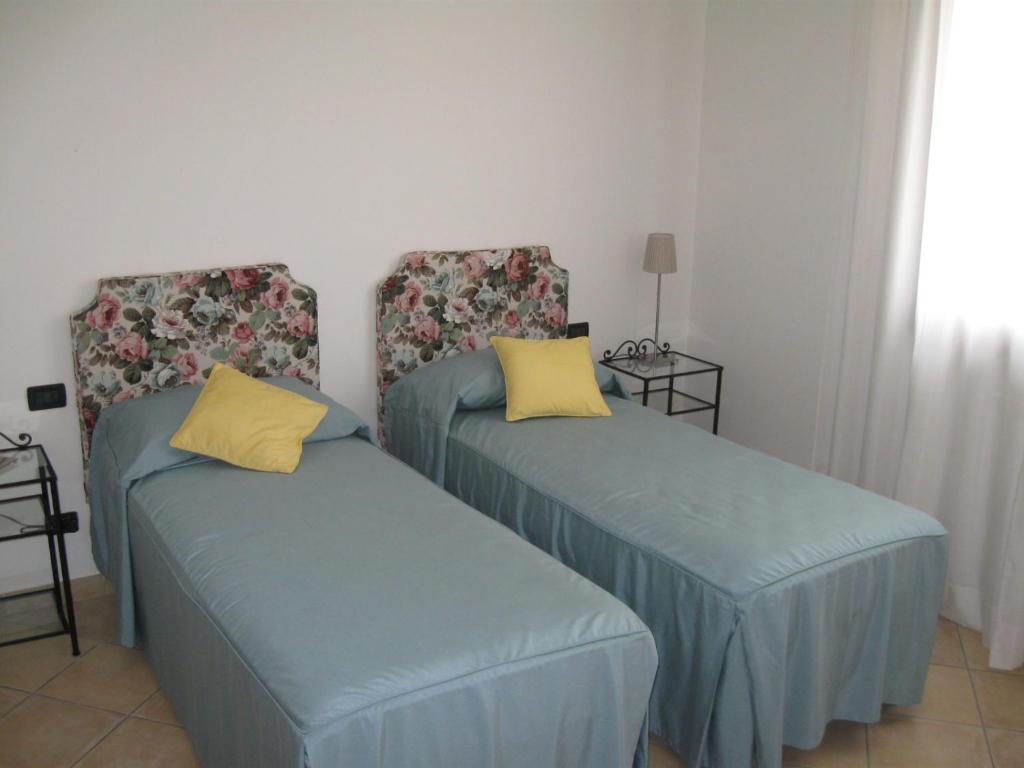 Appartamento la capperaia italia bagno a ripoli - Booking bagno a ripoli ...