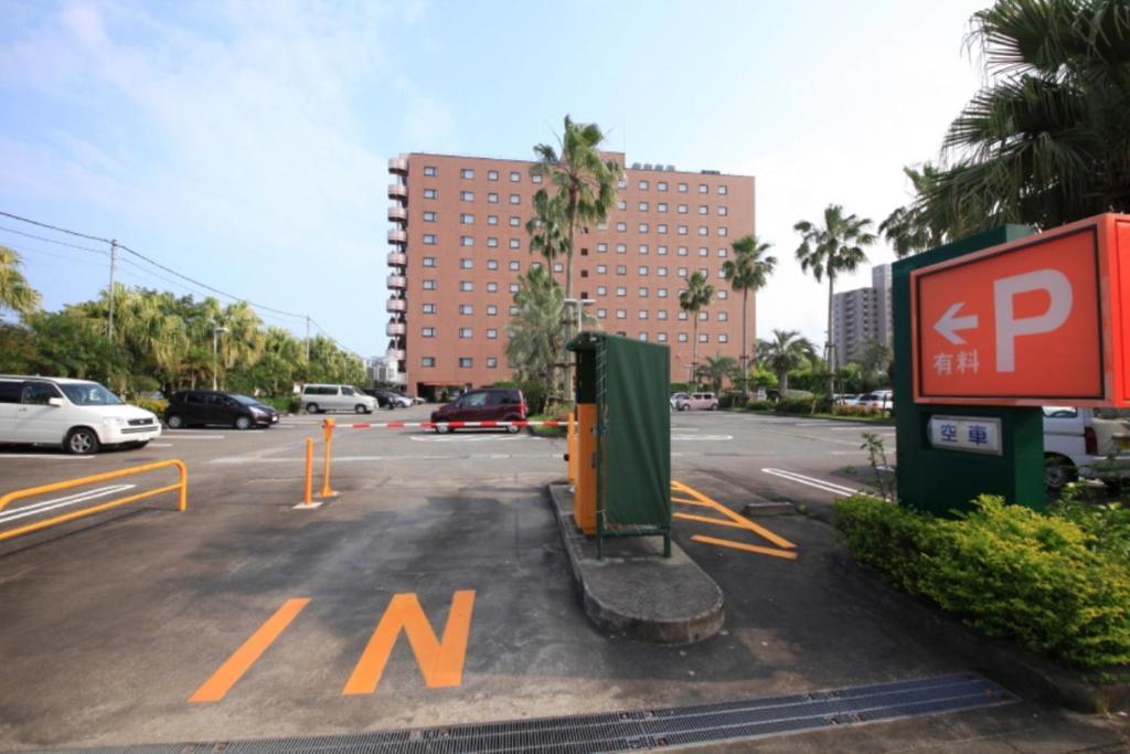 ポイント1.JR利用もマイカー利用も!抜群の立地と快適な駐車場