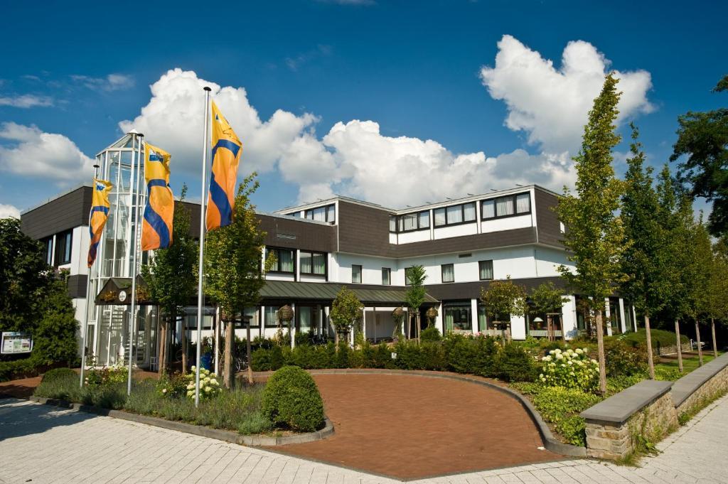 Www Seta Hotel Bad Neuenahr De