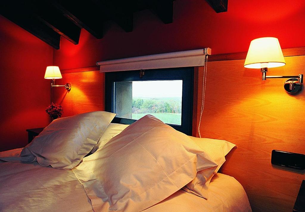 hoteles con encanto en villademoros  13