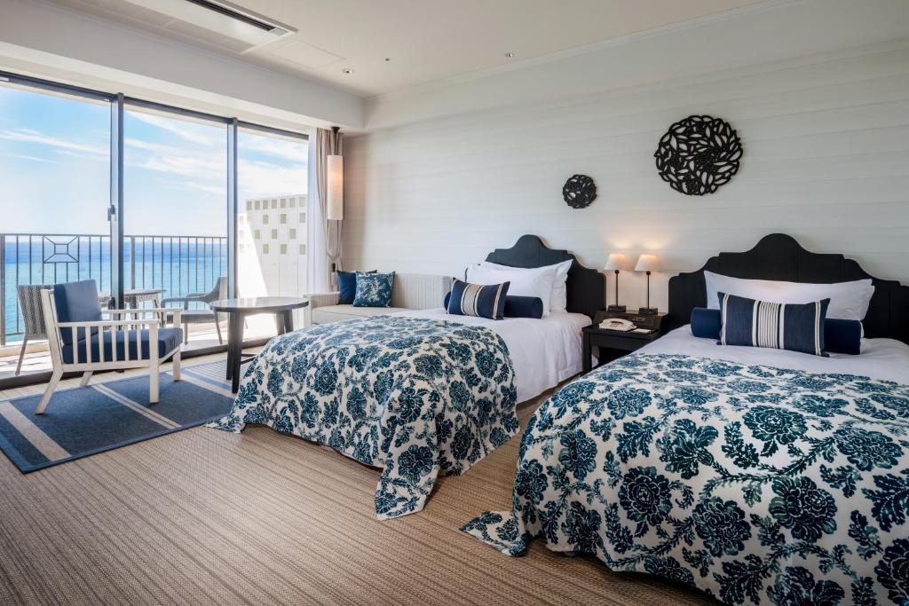 「蒙特利水療度假酒店 客房數」的圖片搜尋結果