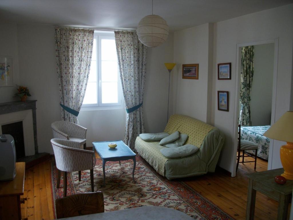 Villa Erdian Saint Jean De Luz Tarifs 2019