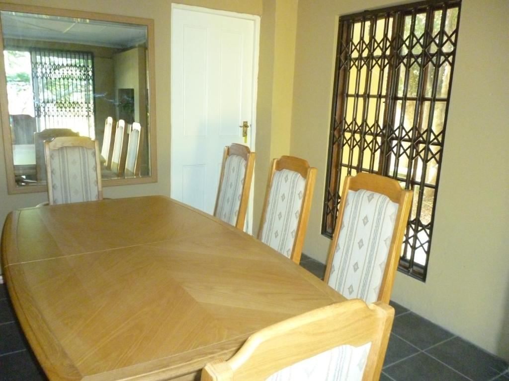 Africa Regent Guest House Royal Guest House East London South Africa Bookingcom