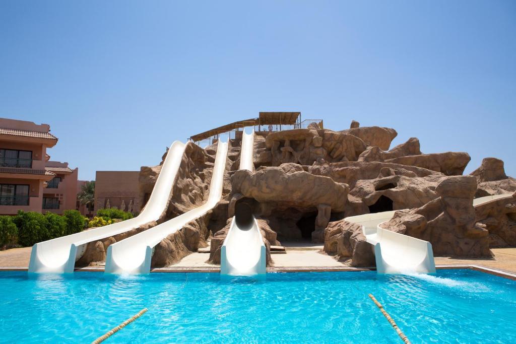 Park inn sharm el sheikh egypt - Dive inn resort egypt ...