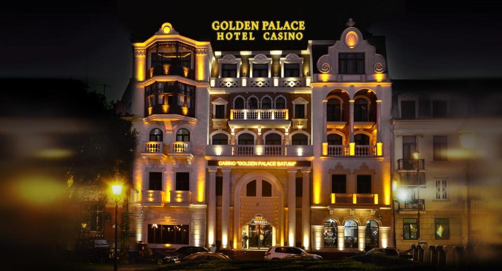 Golden palace интернет казино войти скачать игровые автоматы mega jack бесплатно