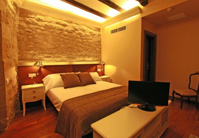 boutique hotels in calaceite  11