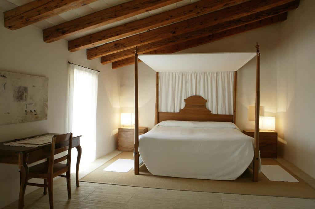 boutique hotels son servera  31