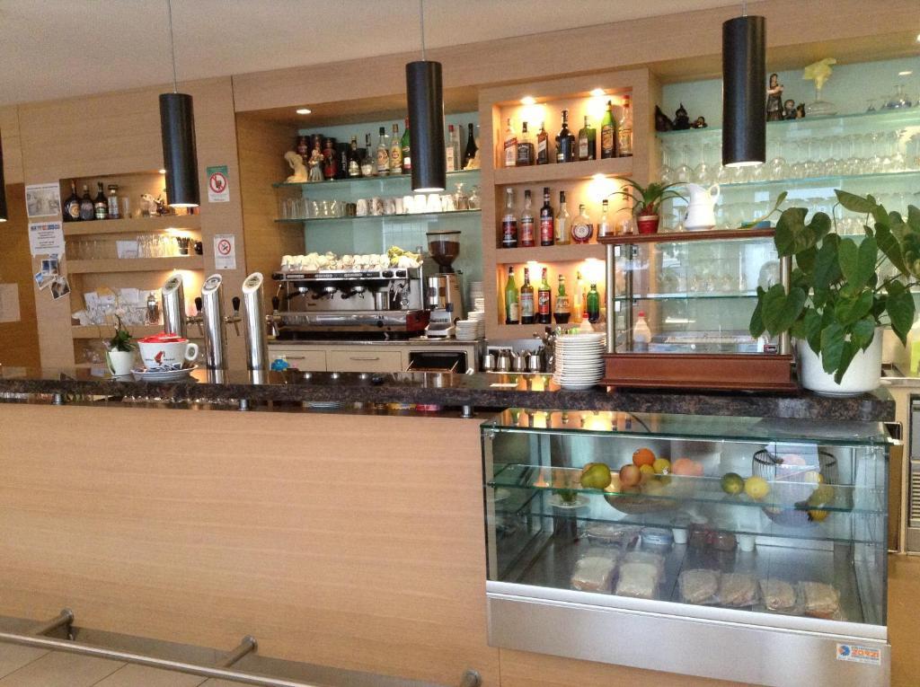 Hotel Graf von Meran (Italien Meran) - Booking.com