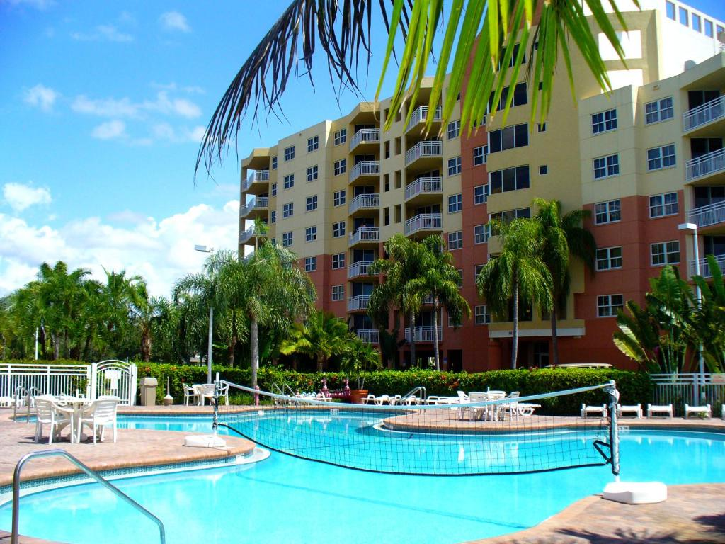 Vacation Village Weston FL  Bookingcom