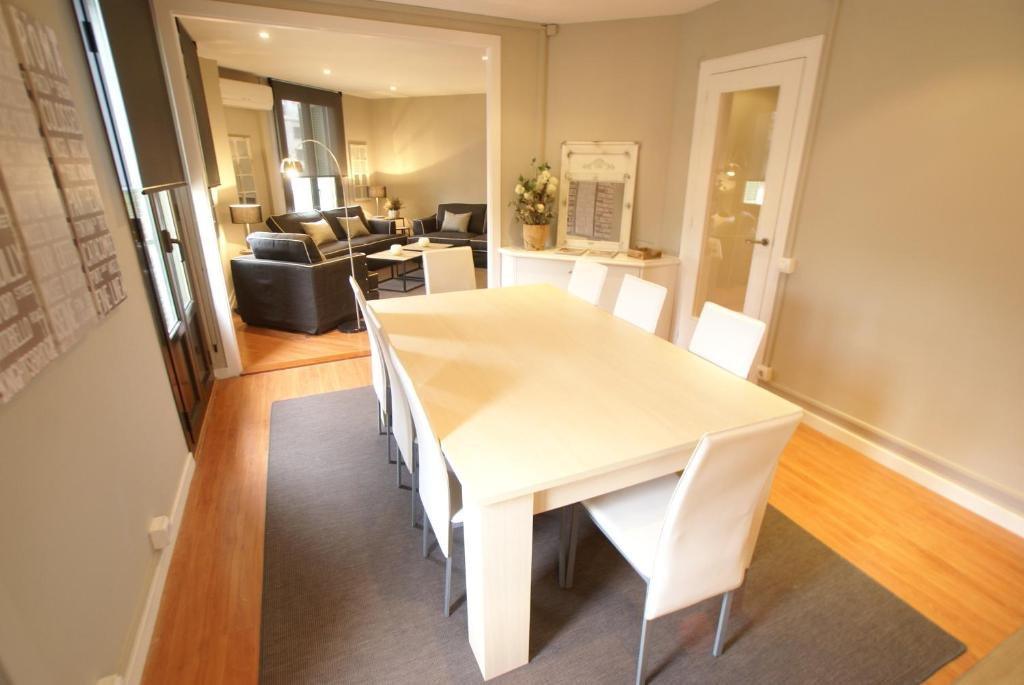 Foto del 555 Apartments BCN