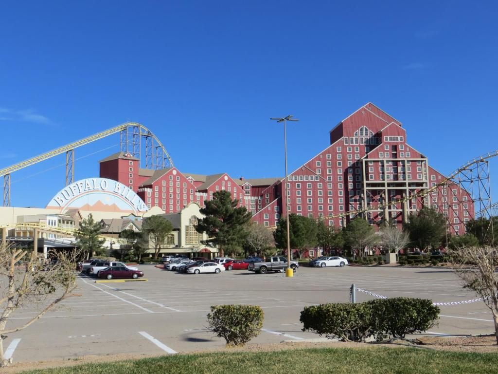 Buffalo bills resort & casino harveys resort casino