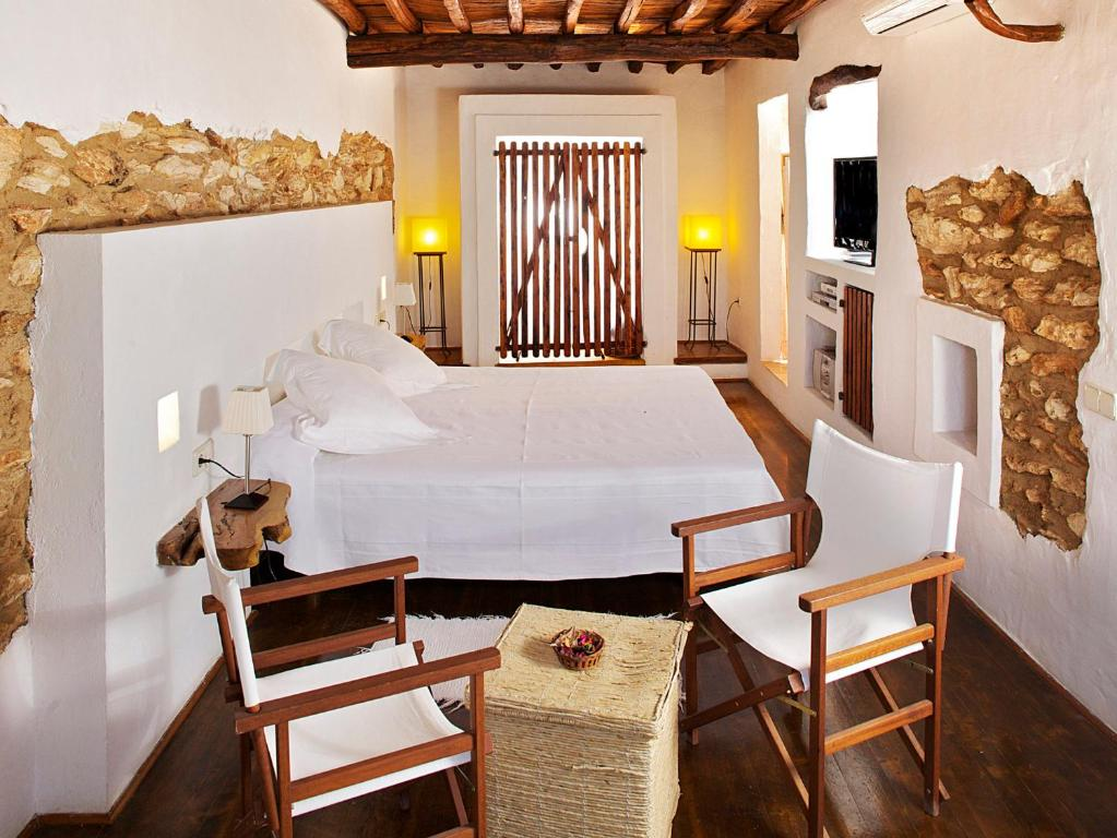 boutique hotels in ibiza  80