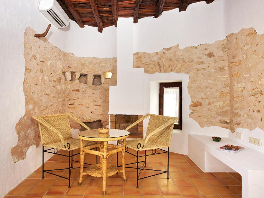 boutique hotels in ibiza  101