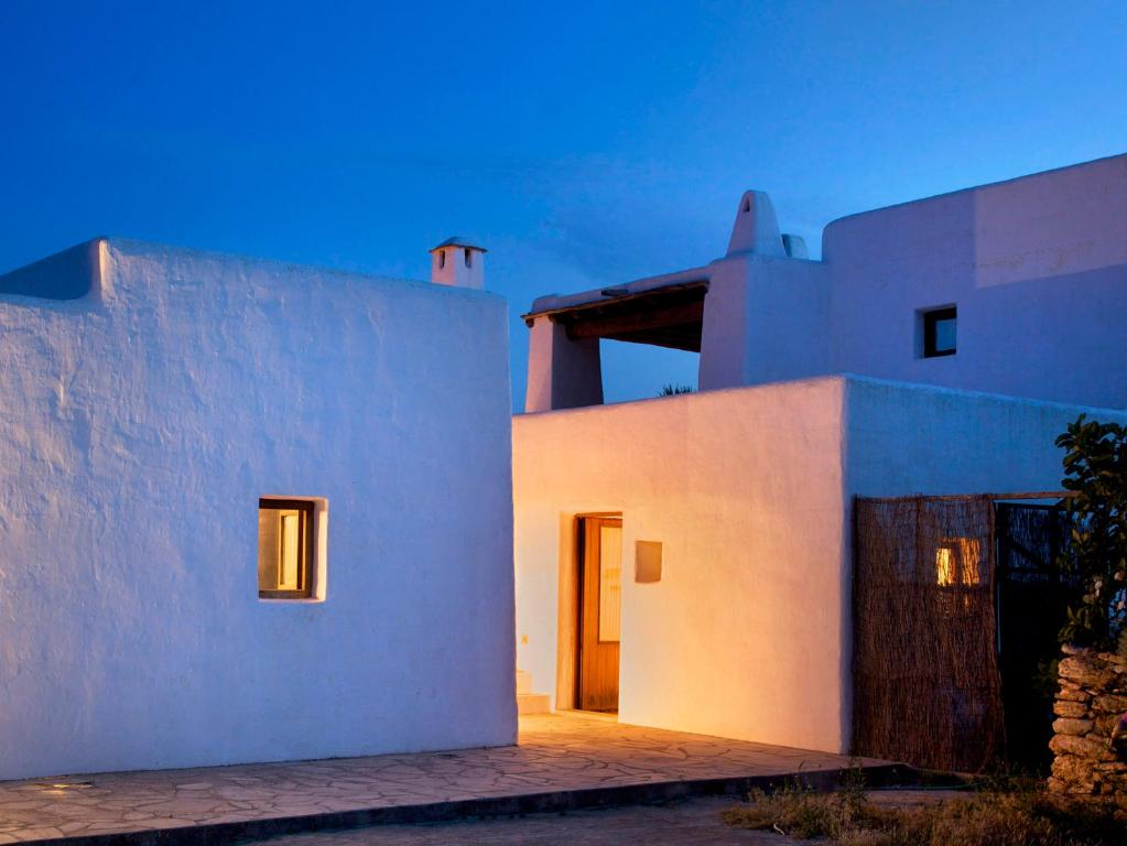 boutique hotels in ibiza  158