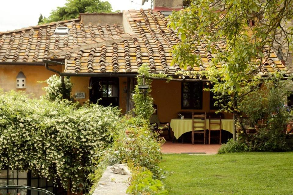 bed breakfast le tre colombe italia bagno a ripoli bookingcom