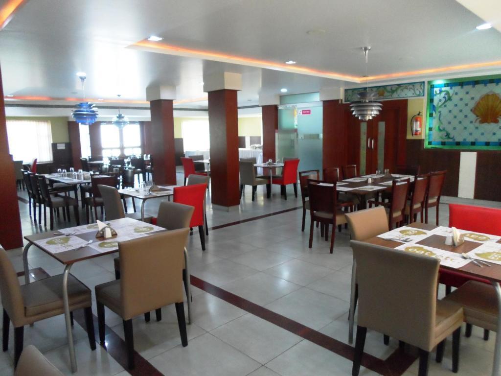 Hotel Candy Hall Kandy Plr Hotel Tirupati India Bookingcom