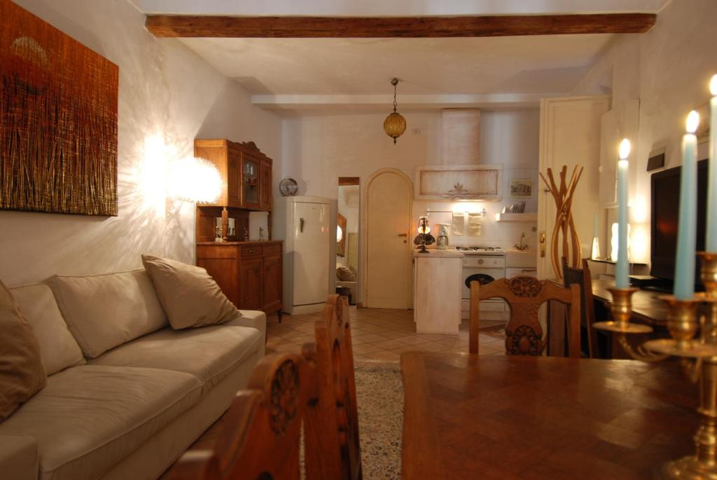 Appartamenti e ville a Bologna