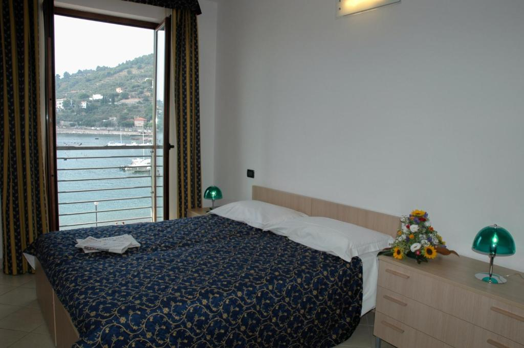 Residence Le Terrazze, Portovenere, Italy (deals from $123 for ...