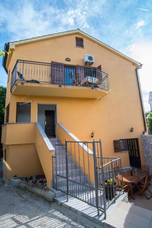 holiday home dubi kornić updated 2019 prices