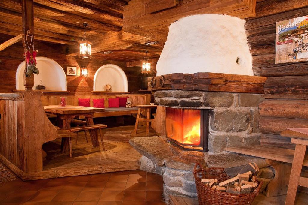 appartement rossalm mit sauna alpbach austria. Black Bedroom Furniture Sets. Home Design Ideas