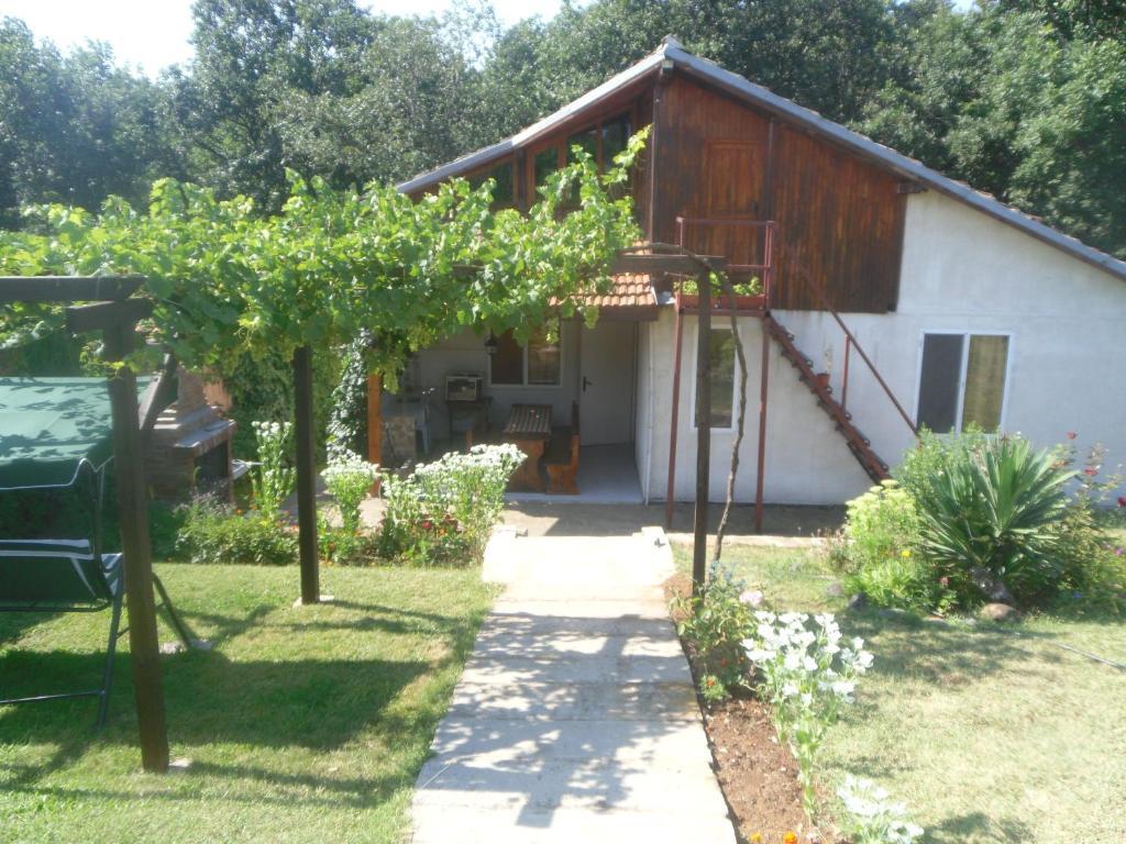 guest house milena sinemorets bulgaria booking com