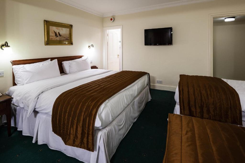 best western swiss cottage hotel london updated 2018 prices rh booking com best western swiss cottage hotel best western swiss cottage londres