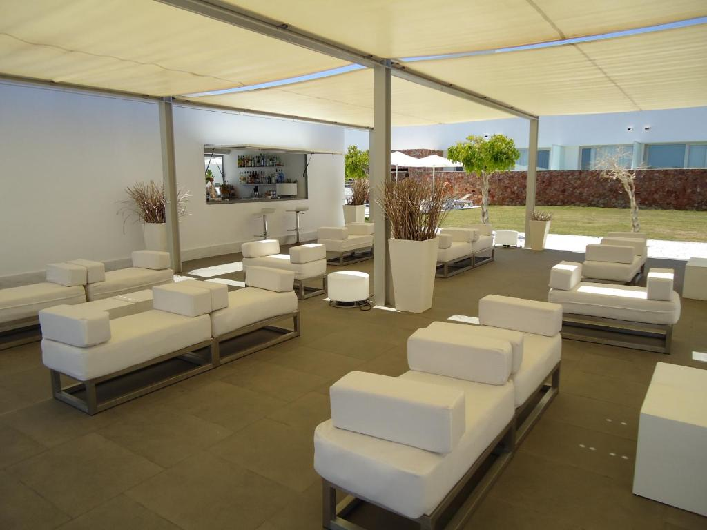 boutique hotels almeria provinz  149